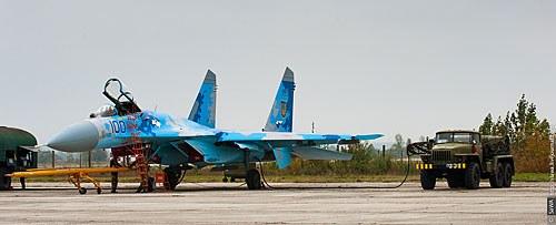 По материалам : interesniy-kiev.livejournal.com/3912014.html#cutid1
